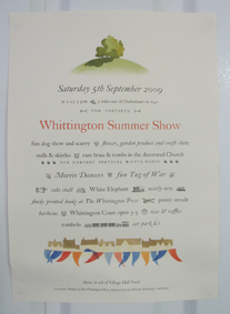 WhittingtonPoster